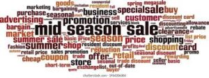 Fmcg Sales mans Daily Words