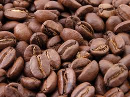 Coffee-Bean-Picture.