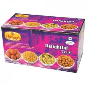 Haldirams-delightful_pack_-sweets-and-snacks