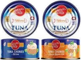 Hook Catch Tuna