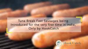 Hook-Catch-Tuna-Break-Fast-Sausages