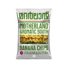 Motherland-Banana-chips