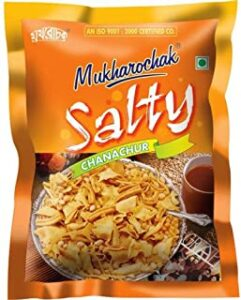 Mukharochak-Bengali-Sweets-and-Snacks