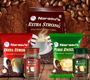 Narasus-Instant-Coffee