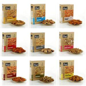 Pisti-Snacks-Gujarat