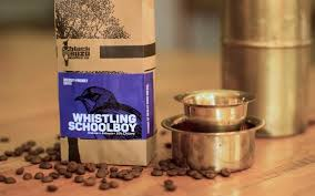 Whistling-Boy-Coffee-from-Coorg.